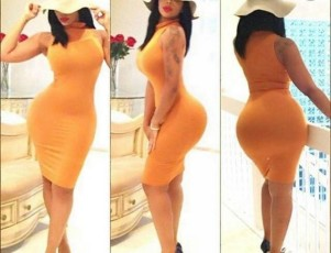 Seller of Big Butts Hips Bums Breasts and Thighs Enlargement creams and pills and other products