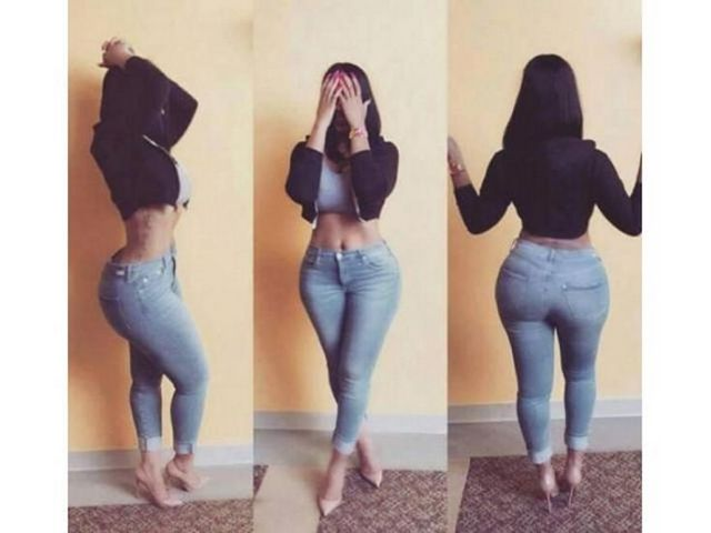 BUMS ENLARGEMENT CREAM IN EMBALENHLE, BUMS AND HIPS ENLARGEMENT CREAM IN EMBALENHLE RANDFONTEIN TEMBISA